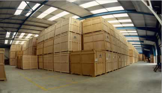 Moving And Storage Companies >> Moving Company In Rockville Washington Rockvillemovers And